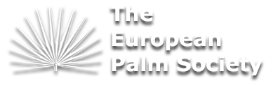 The European Palm Society